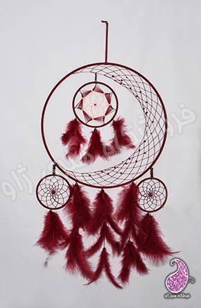 دریم کچر دستساز
