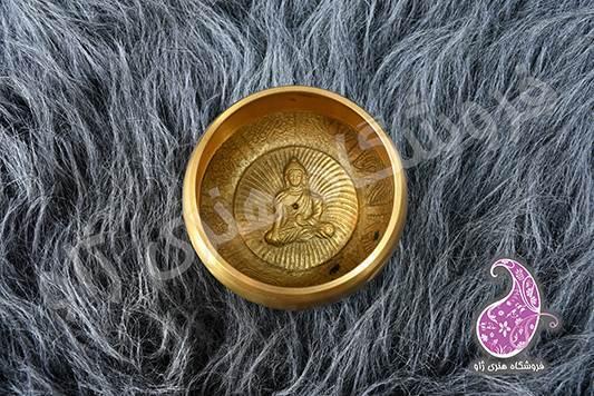 کاسه تبتی