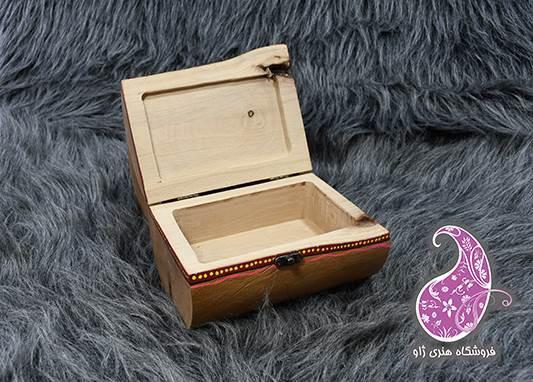 صندوقچه دستساز